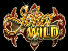Joker Wild